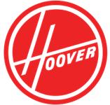 hoover.co.uk