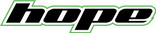 hopetech.com