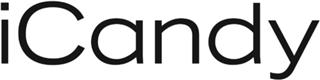 icandyworld.com