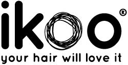 ikoo-brush.com