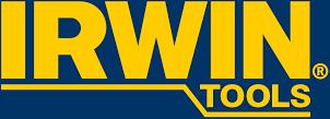 irwin.com