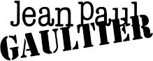jeanpaulgaultier.com