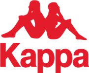 kappa.com