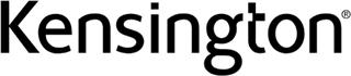 kensington.com