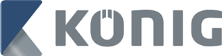 konigelectronic.com