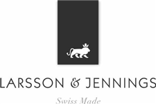 larssonandjennings.com