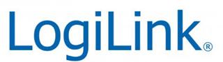 logilink.com