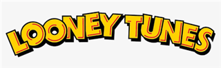 looneytunes.com