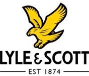 lyleandscott.com
