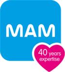 mambaby.com