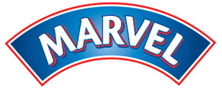 marvel-milk