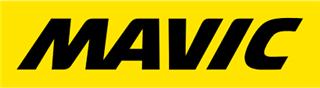 mavic.com
