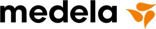 medela.com