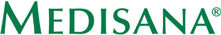 medisana.com