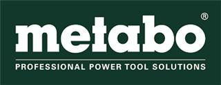 metabo.com