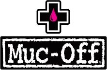 muc-off.com