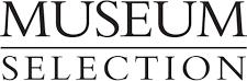 museumselection.co.uk