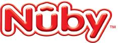 nuby.com