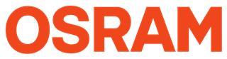 osram.com