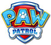 pawpatrol.com