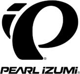 pearlizumi.com