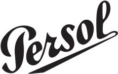 persol.com