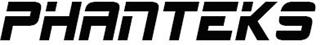 phanteks.com