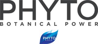 www.phyto.com