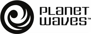 planetwaves.com