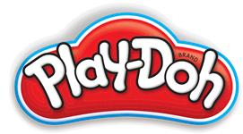 playdoh.hasbro.com