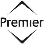 premierhousewares.co.uk