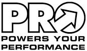 pro-bikegear.com