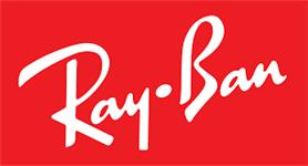 ray-ban.com