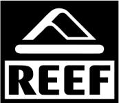 reef.com