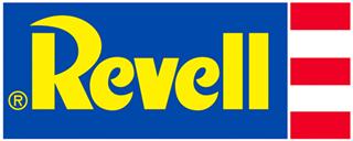 revell.com