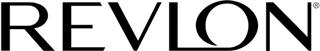 revlon.com