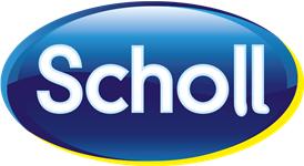 scholl.com