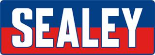 sealey.co.uk