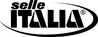 selleitalia.com
