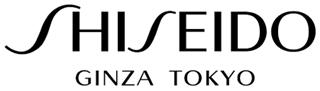 shiseido.com