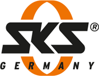sks-germany.com