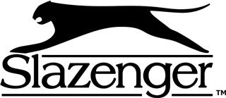 slazenger.com