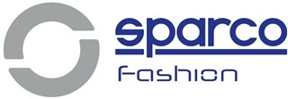 sparcofashion.com
