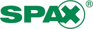 spax.com