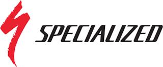 specialized.com