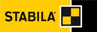 stabila.com