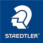 staedtler.com