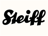 steiffusa.com