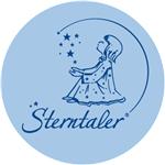 sterntaler.com
