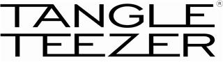 tangleteezer.com